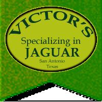Victor's Service Center