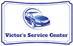 Victor's Service Center